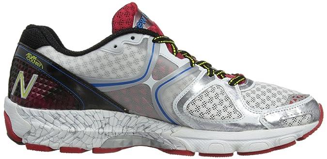 New Balance - Zapatillas de Running para Hombre: Amazon.es: Zapatos y complementos