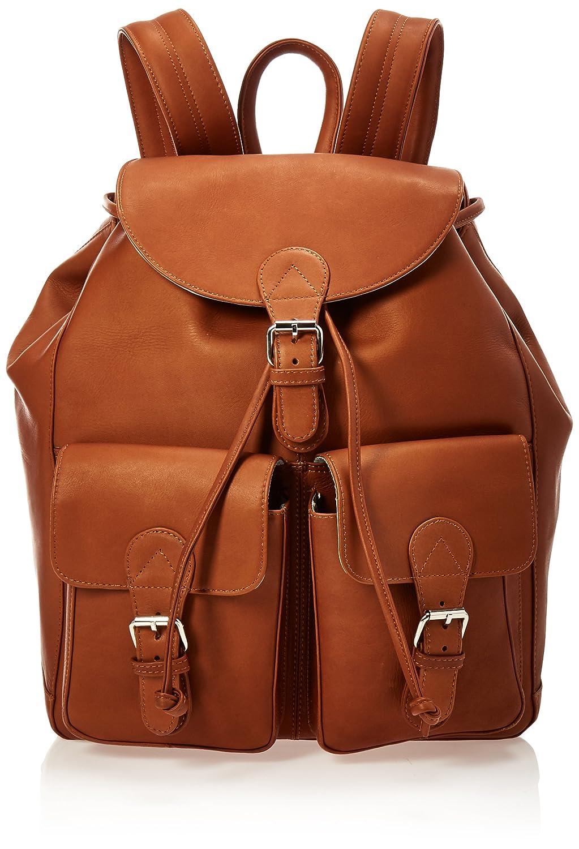 Claire Chase viajeros mochila, Silla (Beige) - CC70-Saddle: Amazon.es: Equipaje
