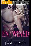 ENTWINED: An Arrogant Billionaire meets his match (The Devil & His Dove Book 3)