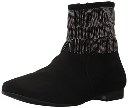 Women's Fiona Fashion Boot