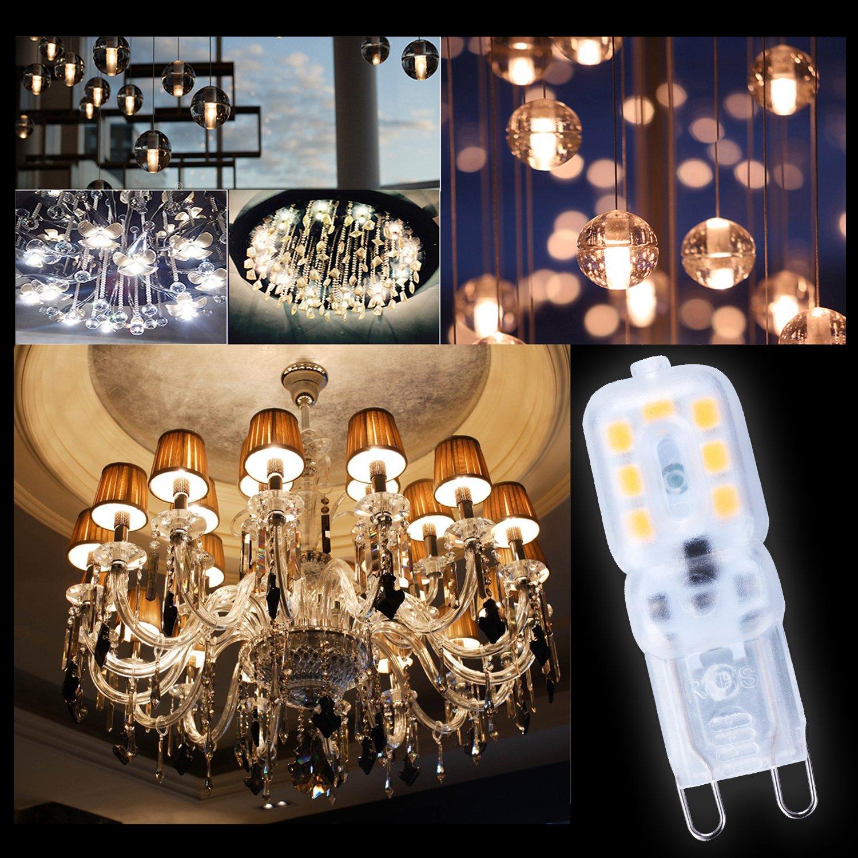 81VhWM6WUQL._SL1500_ Faszinierend Led Lampen Leuchten Nach Dekorationen