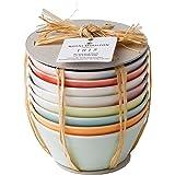 Royal Doulton Royal Doulton 1815 Tapas Bowls - Mixed Patterns