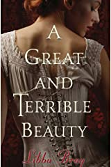 A Great and Terrible Beauty Kindle Edition