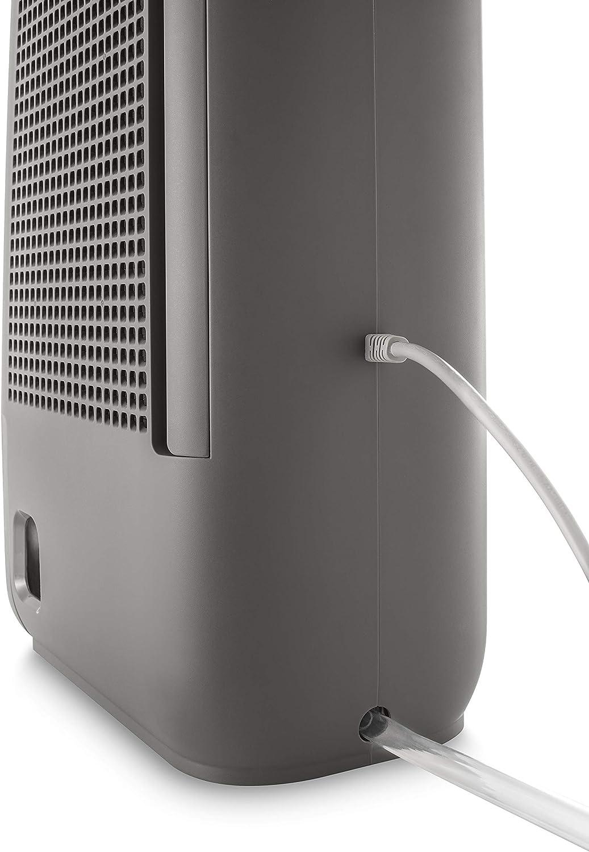 DeLonghi Tasciugo AriaDry Light DNS80 Deshumidificador ...