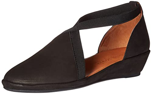 94cb58f3311a Gentle Souls by Kenneth Cole Women s Natalia Flat  Amazon.in  Shoes ...