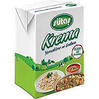 Sütaş Yemeklik Krema 200 ml