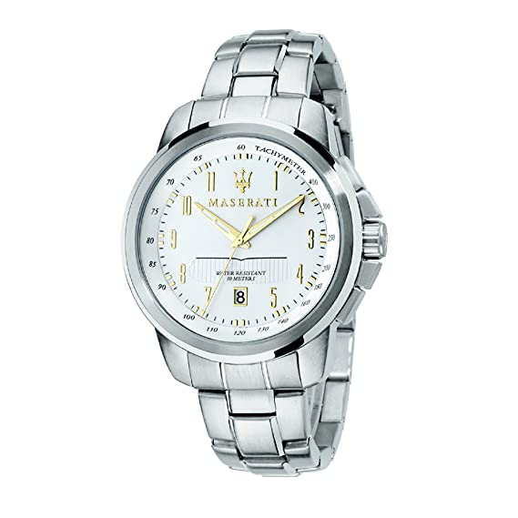Reloj MASERATI - Hombre R8853121001