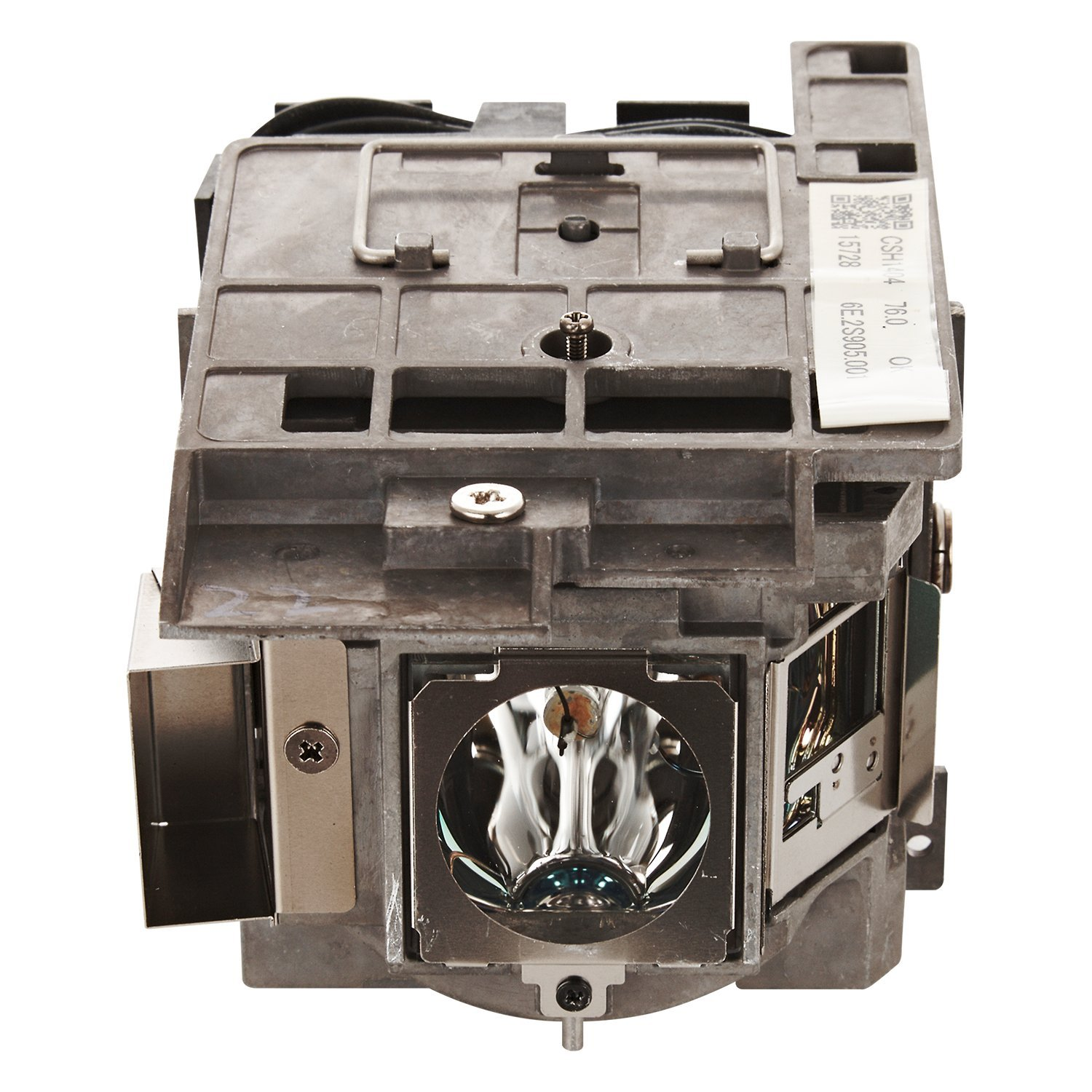 ViewSonic RLC-103 Projector Replacement Lamp for ViewSonic PRO8510L, PRO8530HDL Projectors by ViewSonic (Image #3)