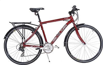 Col De Turini Cdt Rhone Hybrid Red