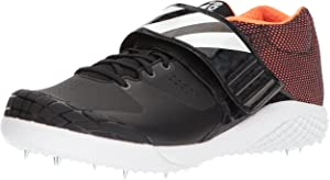adidas discus shoes
