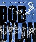 The 30th Anniversary Concert Celebration [Reino Unido] [DVD]