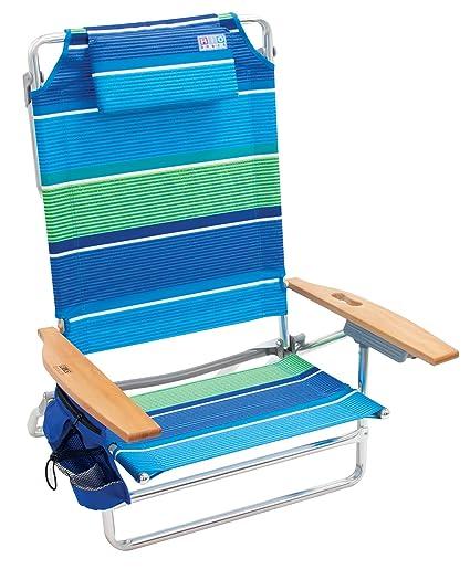Astounding Rio Beach Big Kahuna Extra Large Folding Beach Chair Stripe Caraccident5 Cool Chair Designs And Ideas Caraccident5Info
