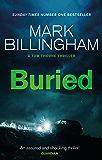 Buried (Tom Thorne Novels Book 6)