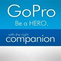 Companion for GoPro