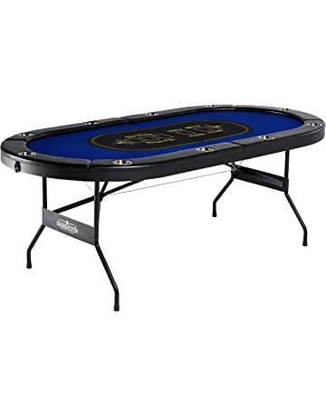 poker table for sale near me