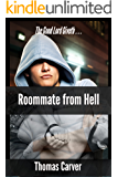 Roommate from Hell (English Edition)
