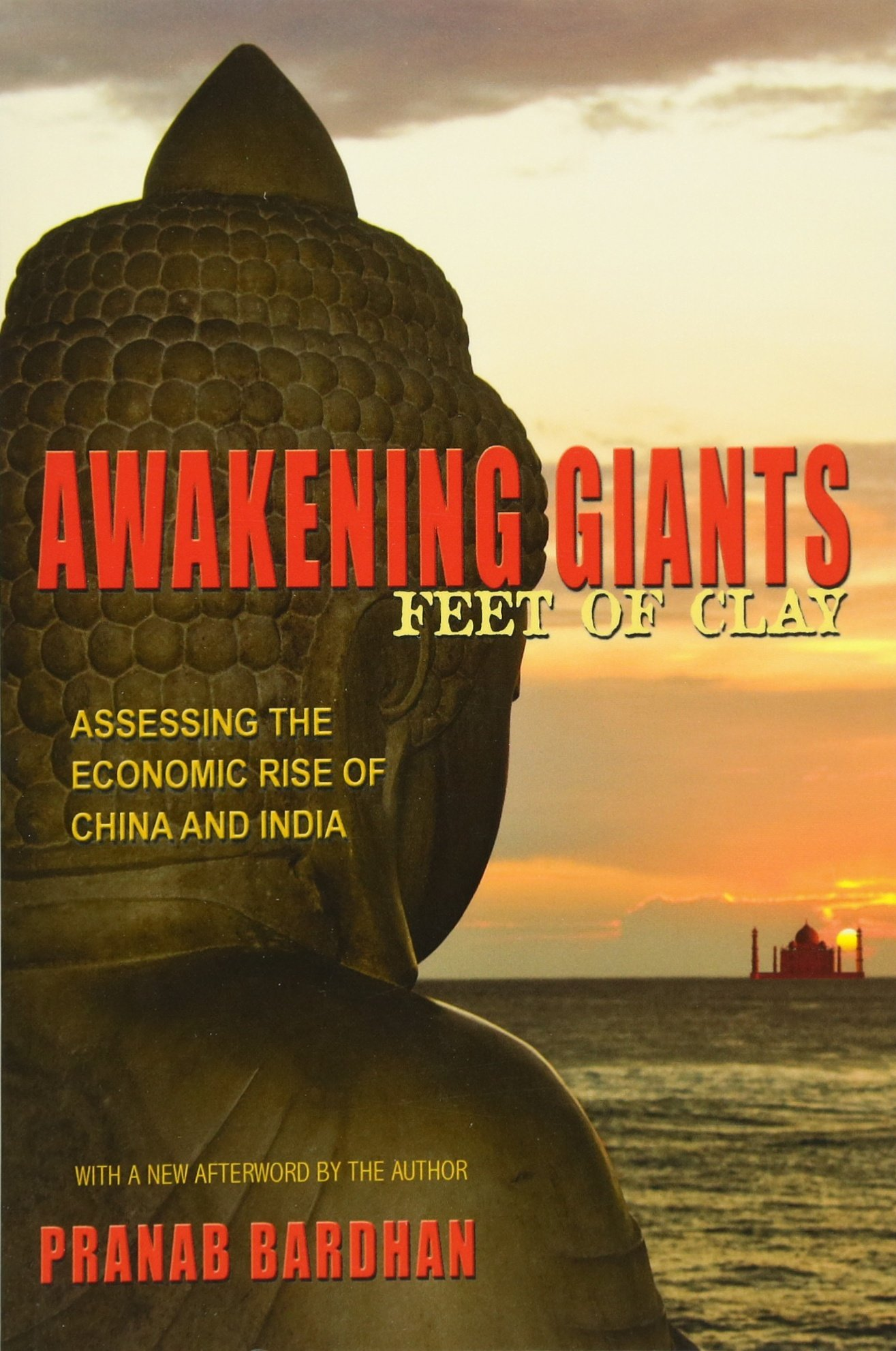 Awakening, which occurs in 40 years