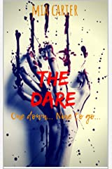 The Dare Kindle Edition