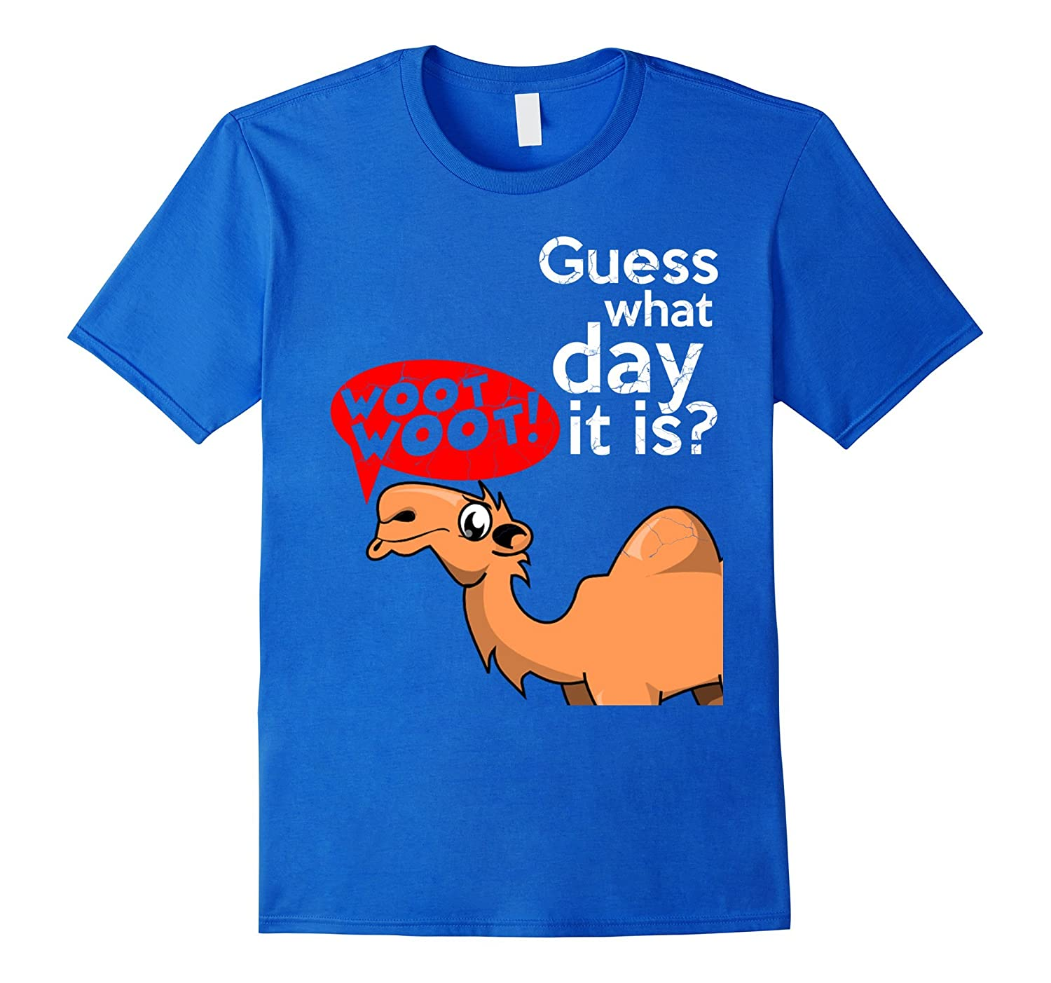 Trends For Woot T Shirts