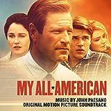 My All American [Score]
