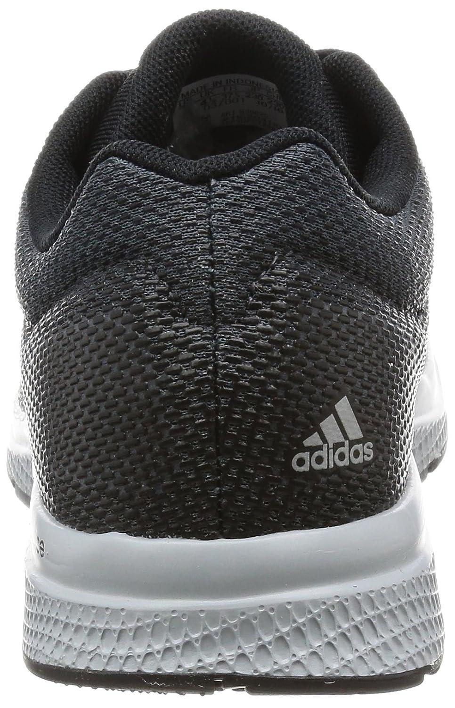 Adidas Damen Mana Mana Damen Bounce 2 Laufschuhe rot 437f36