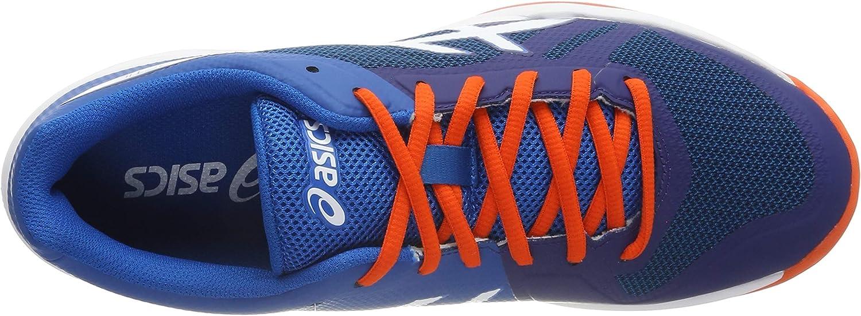 ASICS Volleyballschuh Gel-Tactic Chaussures de Volleyball Homme