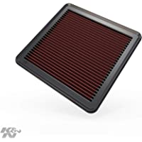Deals on K&N Engine Air Filter: High Performance Replacement Filter