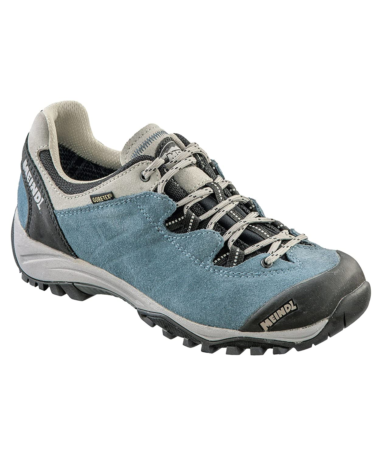 Meindl Barcelona Lady GTX Outdoor 600193 Damen Sportschuhe - Outdoor GTX 60deca