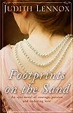 Footprints on the Sand (English Edition)