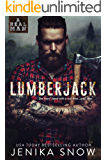 Lumberjack (A Real Man, 1)