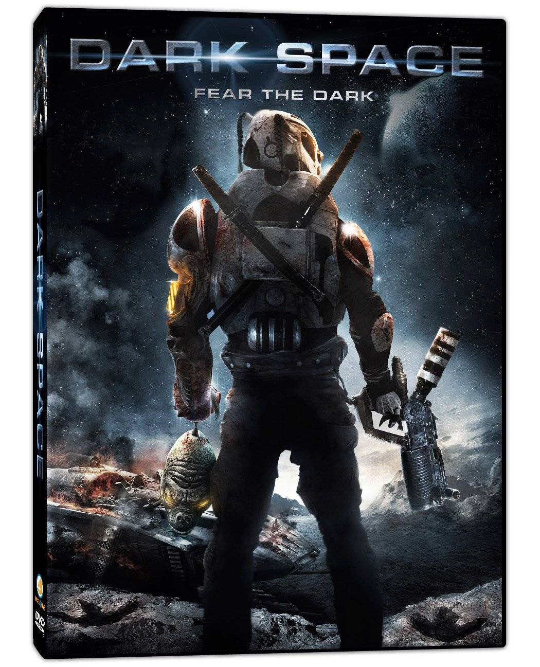 Justice League (2017) Dual Audio Full Movie Hindi English HDTS
