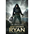 The Wolf's Call: Book One of Raven's Blade (Ravens Blade 1)