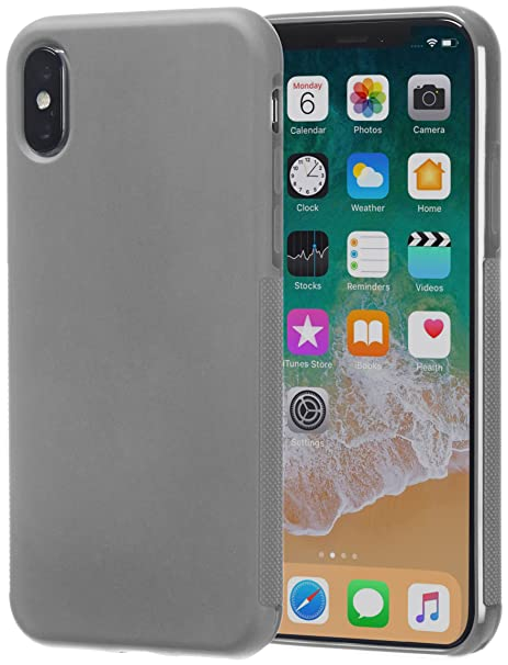 amazon basics custodia iphone x