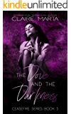 The Dove & the Darkness (Ceasefire Series book 5)