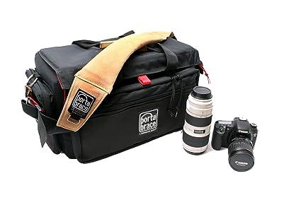 Portabrace dco-2r – Bolsa Organizador de cámara réflex Digital ...