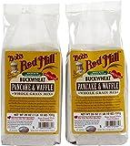 Bob's Red Mill Buckwheat Pancake Mix - 26 oz - 2 pk