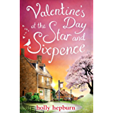 Valentine's Day at the Star and Sixpence (short story) (English Edition)