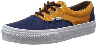 1335919f9e VANS - Sneakers - Men - Era California Two-Tone Waterproof Sneakers ...