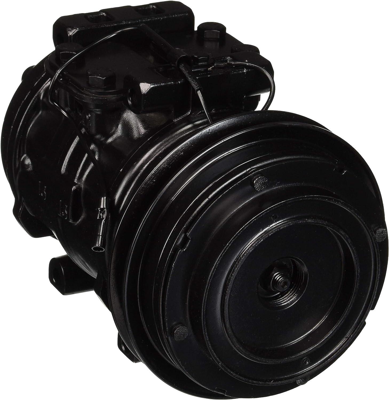 Four Seasons 67303 Remanufactured AC Compressor