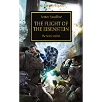The Flight of the Eisenstein: 4