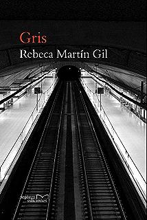 Gris (Spanish Edition)