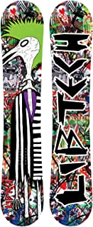 product image for Lib Tech Gateway Fundamental Collection Snowboard 2016