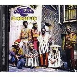 Osibisa - In Concert 1972