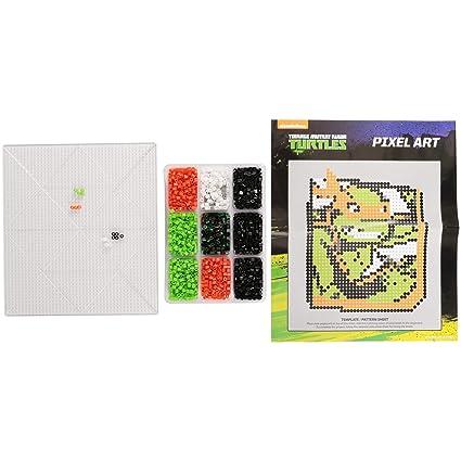 Amazon.com: Tara Toy Corp. unisex-adult Teenage Mutant Ninja ...