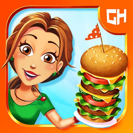 Delicious - Emily's Cook & Go ()