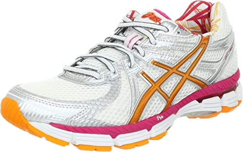 ASICS Women's GT 2000 Running Shoe