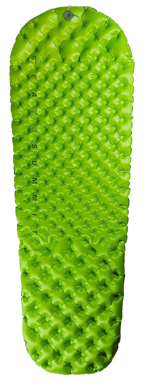 Sea to Summit Comfort Light Insulated Mat Small - Thermo Luftmatratze