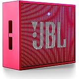 JBL GO Portable Wireless Bluetooth Speaker W/A...