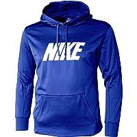 4e5648f662e5 Amazon Best Sellers  Best Men s Workout   Training Hoodies   Sweatshirts