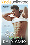 After the Fall (Tropical Tryst Book 2)